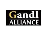 GandI ALLIANCE